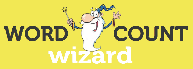 Word Count Wizard for WordPress